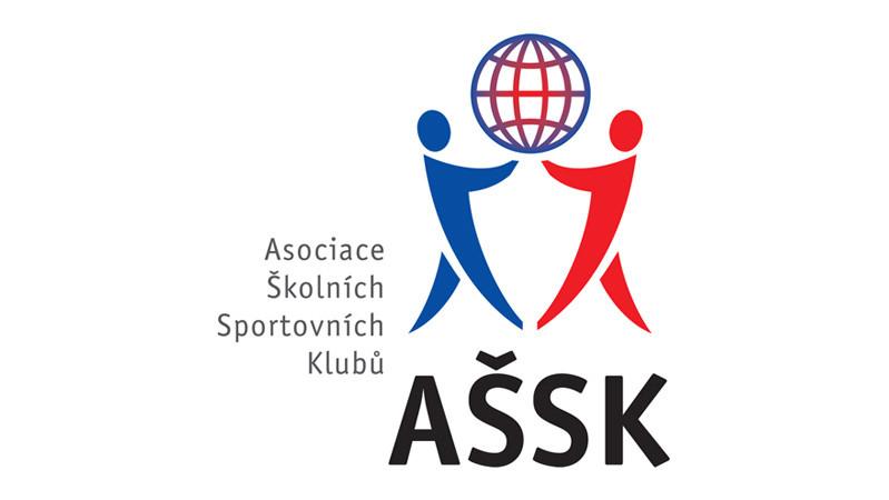 54. zasedání OR AŠSK Tachov
