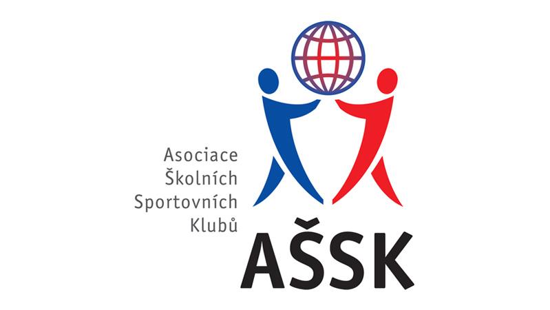 Foto: 54. zasedání OR AŠSK Tachov