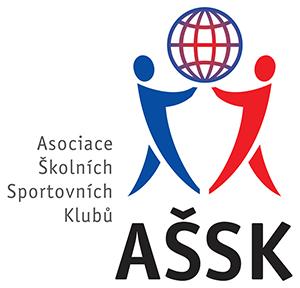 Okresní rada AŠSK Tachov